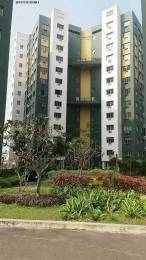 1013 sqft, 2 bhk Apartment in Keventer Rishra Konnagar, Kolkata at Rs. 26.3380 Lacs