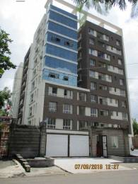 2052 sqft, 4 bhk Apartment in Rajat Boulevard Tangra, Kolkata at Rs. 1.1120 Cr