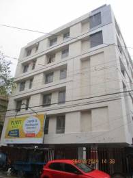 1304 sqft, 3 bhk Apartment in Purti Nest New Alipore, Kolkata at Rs. 91.2800 Lacs