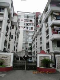 1973 sqft, 3 bhk Apartment in Sashwaat Mandeville Garden Court 3 Ballygunge, Kolkata at Rs. 2.1703 Cr