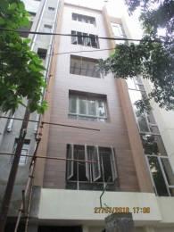 1855 sqft, 3 bhk Apartment in Arrjavv Pearl Ballygunge, Kolkata at Rs. 2.4115 Cr