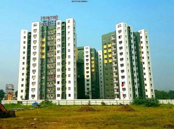 1173 sqft, 3 bhk Apartment in Keventer Rishra Konnagar, Kolkata at Rs. 30.4980 Lacs