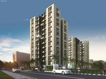 1296 sqft, 3 bhk Apartment in Builder Project Park Circus, Kolkata at Rs. 77.5656 Lacs