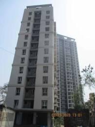 1436 sqft, 3 bhk Apartment in Merlin Iland Tiljala, Kolkata at Rs. 1.1000 Cr