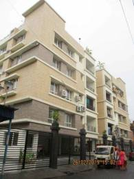 1707 sqft, 3 bhk Apartment in Builder Project New Alipore, Kolkata at Rs. 1.1096 Cr