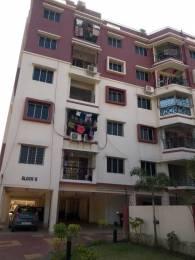 883 sqft, 2 bhk Apartment in Builder Project Rajpur, Kolkata at Rs. 23.8410 Lacs