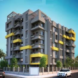 1338 sqft, 3 bhk Apartment in Aspirations Elegance Bhawanipur, Kolkata at Rs. 1.4049 Cr