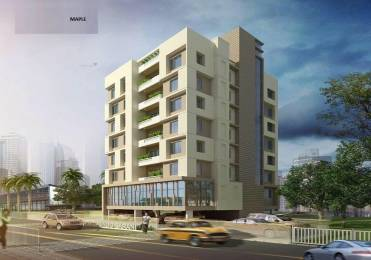 1483 sqft, 3 bhk Apartment in Builder Project Sovabazar, Kolkata at Rs. 1.1211 Cr