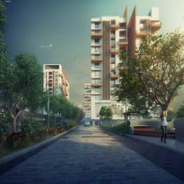 974 sqft, 3 bhk Apartment in Builder Project New Alipore, Kolkata at Rs. 88.0000 Lacs