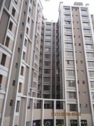 1810 sqft, 4 bhk Apartment in Oswal Orchard County Belghoria, Kolkata at Rs. 67.4225 Lacs