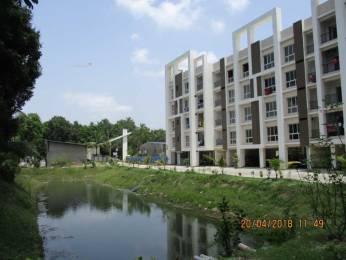 675 sqft, 1 bhk Apartment in Atri Green Valley Narendrapur, Kolkata at Rs. 19.2375 Lacs