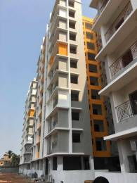 1342 sqft, 3 bhk Apartment in Citadel Silver Space Madhyamgram, Kolkata at Rs. 0