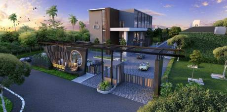 1483 sqft, 3 bhk Villa in Srijan Nirvana Sonarpur, Kolkata at Rs. 56.5000 Lacs