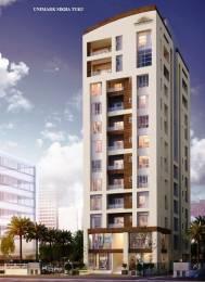 1585 sqft, 3 bhk Apartment in Unimark Sikha Tuku Netaji Nagar, Kolkata at Rs. 1.1095 Cr