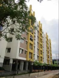 1204 sqft, 3 bhk Apartment in Builder Project Rajarhat, Kolkata at Rs. 40.3340 Lacs