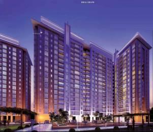 1785 sqft, 4 bhk Apartment in Ideal Grand Howrah, Kolkata at Rs. 1.0175 Cr