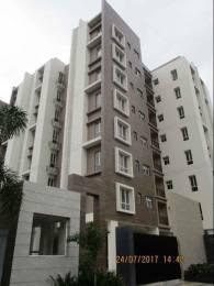 708 sqft, 1 bhk Apartment in PS Equinox Tangra, Kolkata at Rs. 45.0000 Lacs