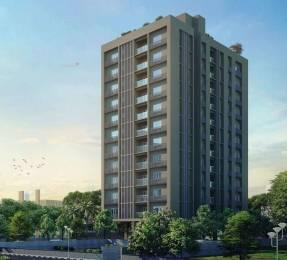 728 sqft, 2 bhk Apartment in Merlin Pristine New Alipore, Kolkata at Rs. 69.0000 Lacs