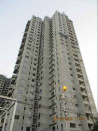 1935 sqft, 4 bhk Apartment in Siddha Eden Lakeville Bonhooghly on BT Road, Kolkata at Rs. 1.0500 Cr