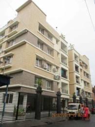 1630 sqft, 3 bhk Apartment in Builder Project New Alipore, Kolkata at Rs. 1.0595 Cr