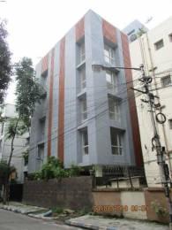 1572 sqft, 3 bhk Apartment in Isha Villa New Alipore, Kolkata at Rs. 1.4100 Cr