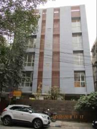 1501 sqft, 3 bhk Apartment in Isha Villa New Alipore, Kolkata at Rs. 1.3500 Cr