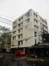 1185 sqft, 2 bhk Apartment in Builder Project New Alipore, Kolkata at Rs. 82.9500 Lacs