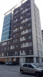 1535 sqft, 3 bhk Apartment in Rajat Boulevard Tangra, Kolkata at Rs. 83.3200 Lacs