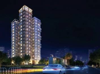 1434 sqft, 4 bhk Apartment in PS Group and Aspirations Elixir Tangra, Kolkata at Rs. 1.5976 Cr