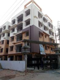 966 sqft, 2 bhk Apartment in Puja Florence Garia, Kolkata at Rs. 33.8100 Lacs