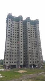 1291 sqft, 3 bhk Apartment in Shapoorji Pallonji Joyville Howrah, Kolkata at Rs. 43.2485 Lacs