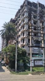 1079 sqft, 3 bhk Apartment in Builder Project Thakurpukur Bibirhat Bakhrahat Raipur Road, Kolkata at Rs. 30.2120 Lacs