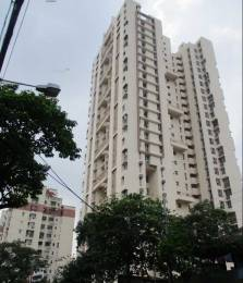2136 sqft, 4 bhk Apartment in Sureka Sunrise Heights Beliaghata, Kolkata at Rs. 1.4098 Cr