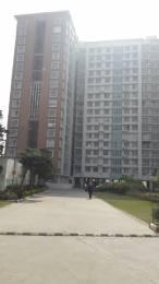 1450 sqft, 3 bhk Apartment in Builder Project Shibpur, Kolkata at Rs. 82.6500 Lacs