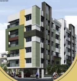1350 sqft, 3 bhk Apartment in Builder Silver View Lake Town Road, Kolkata at Rs. 60.7500 Lacs