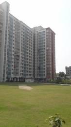 1110 sqft, 2 bhk Apartment in Builder Project Shibpur, Kolkata at Rs. 63.2700 Lacs