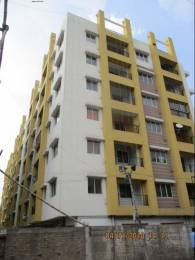 1204 sqft, 3 bhk Apartment in Builder Project Dashadrone Bablatala, Kolkata at Rs. 45.3400 Lacs