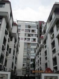 1973 sqft, 3 bhk Apartment in Sashwaat Mandeville Garden Court Phase III Ballygunge, Kolkata at Rs. 2.1703 Cr