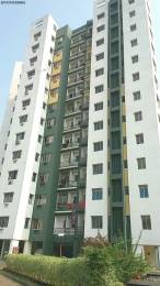 1173 sqft, 3 bhk Apartment in Builder Project Hooghly, Kolkata at Rs. 30.4980 Lacs