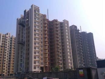 630 sqft, 1 bhk Apartment in Builder Project B T Road, Kolkata at Rs. 18.2700 Lacs