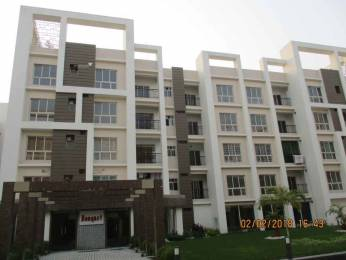 750 sqft, 2 bhk Apartment in Atri Green Valley Narendrapur, Kolkata at Rs. 22.1250 Lacs