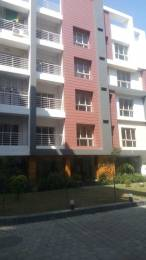 1120 sqft, 3 bhk Apartment in Atri Green Residency Garia, Kolkata at Rs. 28.0000 Lacs