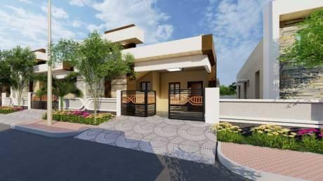 1030 sqft, 2 bhk Villa in Builder Sri bhramara housing pvt ltd Mangalagiri, Vijayawada at Rs. 38.6000 Lacs