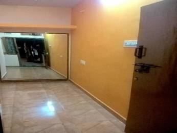 450 sqft, 1 bhk IndependentHouse in Builder Project Indira Nagar 2nd Stage, Bangalore at Rs. 11500