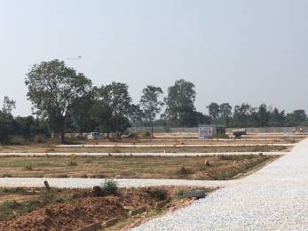 1200 sqft, Plot in Builder kk gardens Kithaganur Main Road, Bangalore at Rs. 34.2000 Lacs