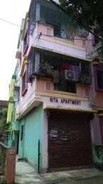 460 sqft, 1 bhk Apartment in Builder Project birati, Kolkata at Rs. 16.0000 Lacs