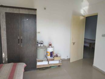1089 sqft, 2 bhk Apartment in Builder Project Chandlodia, Ahmedabad at Rs. 36.0000 Lacs