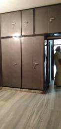 900 sqft, 2 bhk IndependentHouse in Builder Project Brs nagar, Ludhiana at Rs. 10000