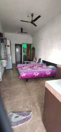 400 sqft, 1 rk Apartment in Builder Project Sunil Park, Ludhiana at Rs. 9000