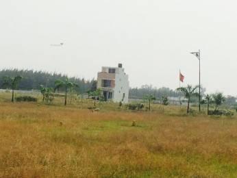770 sqft, Plot in Builder premier green garden Varadharajapuram, Chennai at Rs. 23.0900 Lacs